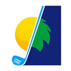logo golf costa adeje